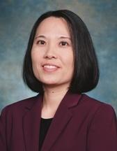 Denise K. H. Kawatachi
