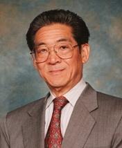Gerald Y. Sekiya