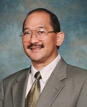 Gregory L. Lui-Kwan