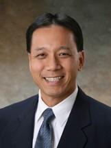Gregory Y. P. Tom
