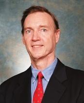 John D. Thomas, Jr.