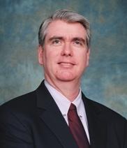 Patrick F. McTernan
