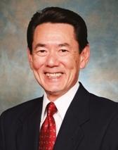 Stuart A. Kaneko